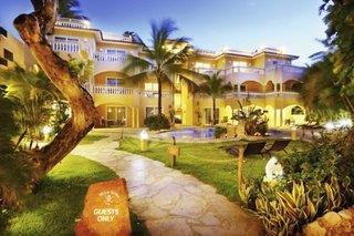 Hotel Taina Villa - Dominikanische Republik - Dom. Republik - Norden (Puerto Plata & Samana)
