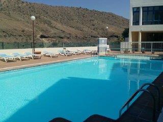 Hotel Myfair - Spanien - Gran Canaria