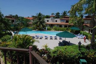 Hotel Coco La Palm - Jamaika - Jamaika