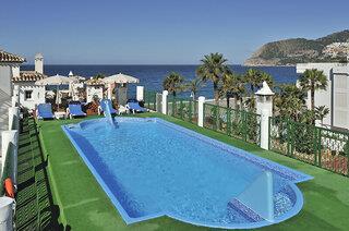 Hotel Sol Los Fenicios - Spanien - Costa del Sol & Costa Tropical