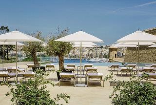 Hotel Phoenicia - Malta - Malta