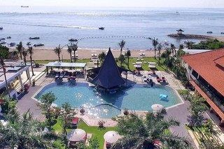 Hotel Kind Villa Bintang - Indonesien - Indonesien: Bali