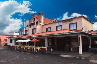 Hotel O'Colmo - Portugal - Madeira