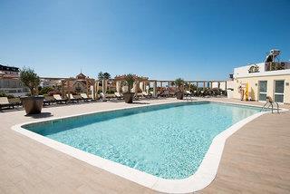 Hotel Vila Gale Estoril - Portugal - Lissabon & Umgebung