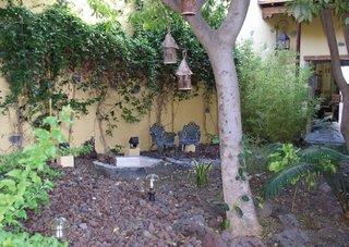 Hotel Casa Rural de Los Camellos - Spanien - Gran Canaria