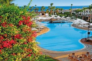 Hotel Royal Azur Resort - Ägypten - Hurghada & Safaga