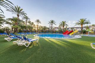 Hotel Onasol Port Denia