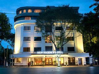 Hotel Galaxy - Vietnam - Vietnam