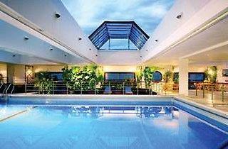 Hotel Sheraton Libertador - Argentinien - Argentinien