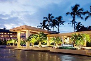 Hotel Sheraton Kauai