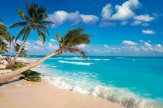 Hotel Viva Wyndham Azteca - Playa Del Carmen - Mexiko