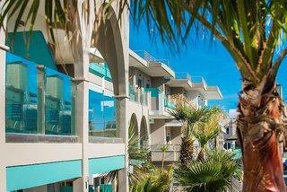 Hotel Canea Mare - Griechenland - Kreta