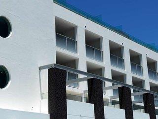 Hotel Swiss Grand Resort & Spa Bondi Beach Sydney - Australien - New South Wales