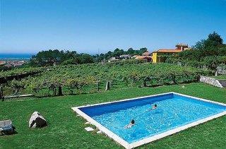 Hotel Quinta Da Boa Viagem