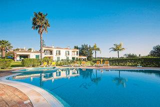 Hotel Pestana Carvoiero Golf - Portugal - Faro & Algarve