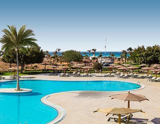 Hotel ROBINSON Club Soma Bay - Soma Bay - Ägypten