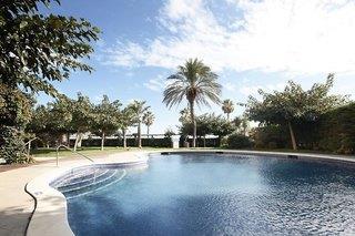 Hotel Victoria - Spanien - Costa Brava