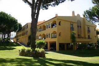 Hotel Rio - Vilamoura - Portugal