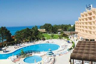Hotel Porto Bay Falesia - Portugal - Faro & Algarve