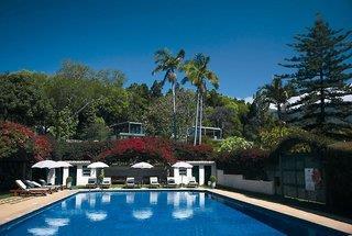 Hotel Quinta Da Casa Branca - Portugal - Madeira