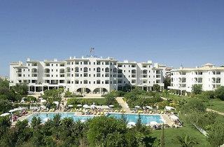 Hotel Vila Petra - Portugal - Faro & Algarve