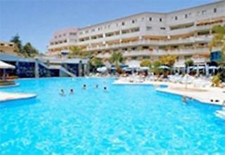Hotel Be Live Experience Turquesa - Varadero - Kuba