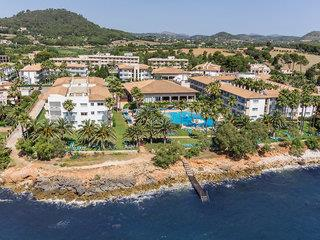Hotel TUI best FAMILY Esperanza Mar - Spanien - Mallorca