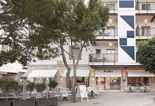 Hotel Eolo - Spanien - Mallorca