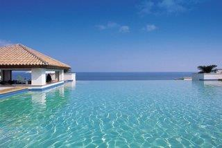 Hotel Anassa - Zypern - Republik Zypern - Süden