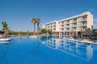 Hotel Alzinar Mar - Spanien - Mallorca