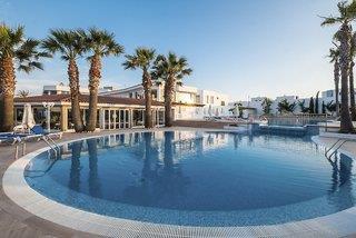 Hotel Marinda Garden Club - Spanien - Menorca