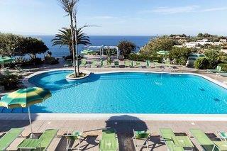 Hotel Sciaron