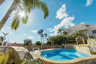 Hotel Villas Garden Beach - Spanien - Fuerteventura