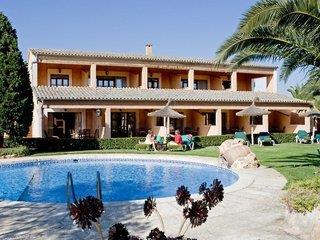 Hotel Son Marge - Ses Salines - Spanien