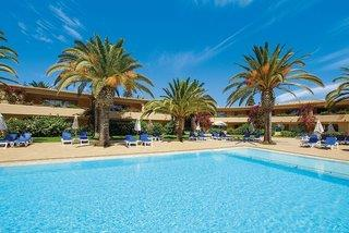 Hotel Vila Palmeira - Portugal - Faro & Algarve