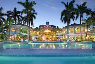 Hotel Couples Negril - Jamaika - Jamaika