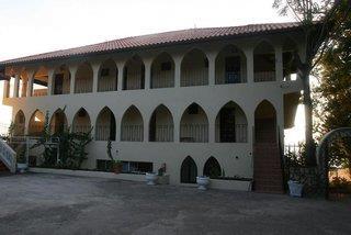 Hotel Mirage Resort - Jamaika - Jamaika