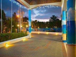 Hotel Travellers Beach Resort - Jamaika - Jamaika