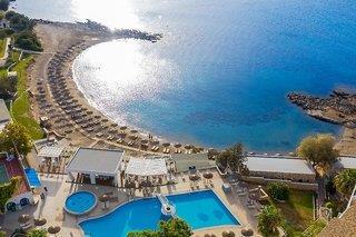 Hotel PrimaSol Sunrise - Griechenland - Rhodos