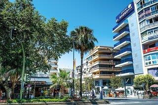 Hotel El Rodeo - Spanien - Costa del Sol & Costa Tropical