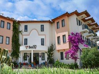 Hotel Bezay - Calis (Fethiye) - Türkei