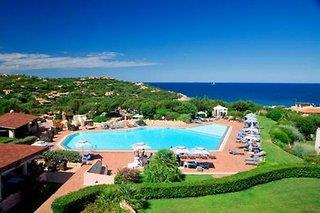 Grand Hotel Porto Cervo - Italien - Sardinien