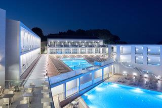 Hotel Zante Sun - Griechenland - Zakynthos