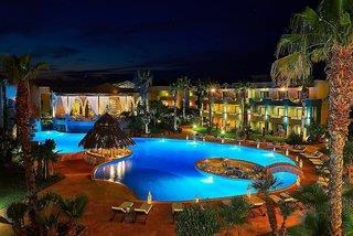Hotel Ilio Mare Beach