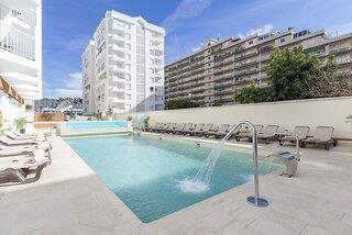 Hotel Helios - Spanien - Costa del Sol & Costa Tropical