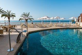 Hotel Nixe Palace - Spanien - Mallorca
