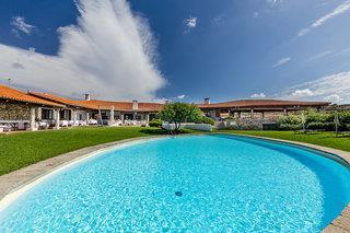 Hotel Sporting - Italien - Sardinien