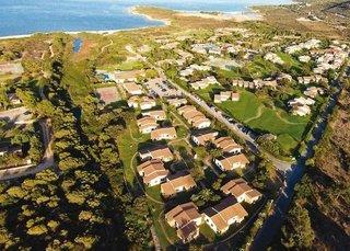 Park Hotel Li Suari - Italien - Sardinien