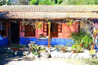 Hotel Casa El Alpendre - Spanien - Gran Canaria