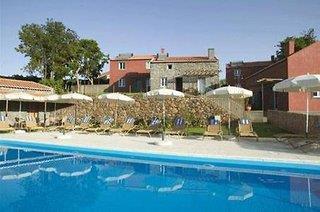 Hotel Quinta Das Vinhas - Portugal - Madeira